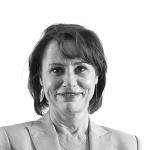 Marieke Brunings