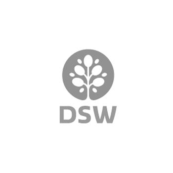 DSW Rijswijk e.o.