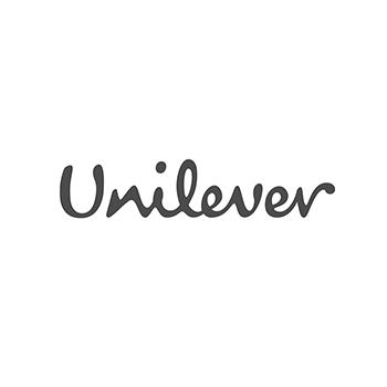 unilevergroot