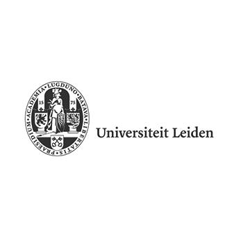 universiteitleidengroot