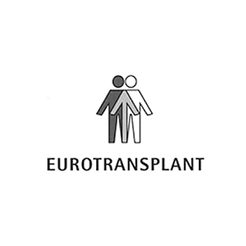 Eurotransplant International Foundation
