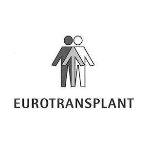 eurotransplantvierkant